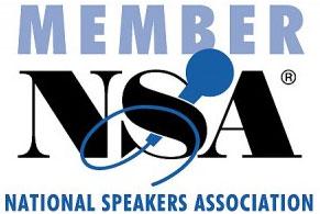 nsa-logo-sidebar
